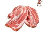 福建泉州缔康食品有限公司猪逗牛放养土猪肉怎么做好吃