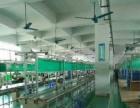 厚街镇陈屋靓厂房三楼面积1500平方带精装修