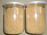 厂家出品阿胶原粉没有任何添加剂 可直接冲服熬汤冲咖啡牛奶