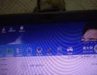 3G三代内存,1600900高分屏,13寸原装正品