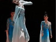 中国古典舞,水袖舞,惊鸿舞技巧培训与教学