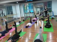 **哦啊周末班成人舞蹈培训爵士舞韩国热舞