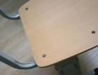 教学用白板黑板,投影幕布,桌椅低价甩卖