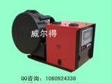 氩弧焊送丝机 不粘工件,送丝均匀稳定厂家