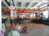 北京数控机床回收中心 北京数控机床回收 北京回收数控机床