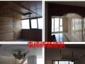 房屋维修、翻新、水电维修、防水补漏、油漆粉刷、土工