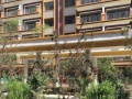 花园新村C区啥都带4楼包取暖年租11000元