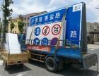深圳公路牌,道路标志牌厂家用拼装板怎样算价格的