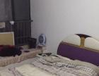 天元区山水文园 3室2厅 主卧 朝南 中等装修 短期转租
