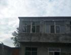 金邦化工厂向西1000米 仓库 600平米