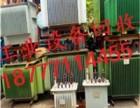 南宁二手电池回收公司,南宁废旧电池电瓶回收中心