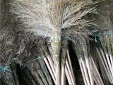 博尔塔拉环卫扫帚 环保绿化