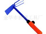 供应园林工具   两用锄头   铲子   质量保证   厂家直销
