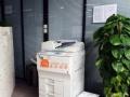 9.6成新打印复印扫描一体机租赁,99元起租