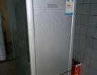 搬家处理空调冰箱电视机