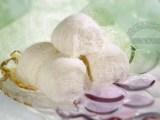 四川特产成都美食  传统糕点心小吃零食 辉煌龙须酥250g