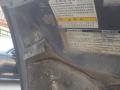 本田奥德赛2007款 奥德赛 2.4 自动 豪华版