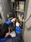 天津西门子变频器维修,丹佛斯变频器维修,驱动器维修可上门服务