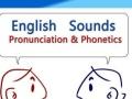 惠州一对一英语培训机构,成人英语培训机构,江北英语培训学校