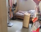 华广巷临街门面 住宅底商 低价转让,55平米