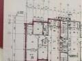 崂山 世园会旁优山美墅 平层4室 2厅 178平米
