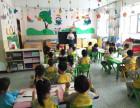 少儿美术培训如何正确引导孩子创作?