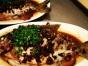 惠州惠阳区小龙虾宴海鲜宴上门服务