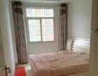 融辉1室1厅面积36平米,精装价10000年家具家电齐全