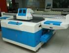 玩具UV打印机厂家