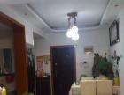 火车站天河小区二室二厅5楼98平米精装修带家具租金1000元