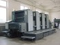 北京设备处置评估,设备质押评估,机器设备价值评估