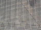 358防爬网 焊接密纹网 防护网 飞机场安全防护网