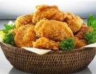 咕咕韩式炸鸡外卖加盟 咕咕韩式炸鸡加盟费用及条件
