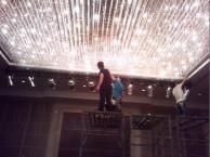 上海普陀水晶灯清洗多少钱 上海专业保洁公司
