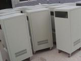 大连电控柜-配电柜-电器控制柜设计制造-高低压开关柜