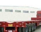 赤壁设备托运-阳新大件运输,罗田-崇阳工程机械运输