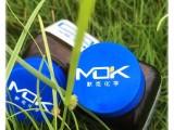 山东默克高效消泡剂适用于卷材和罐头涂料