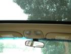 雪佛兰景程2010款 1.8 自动 SX 豪华版 自动挡景程私家