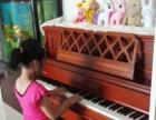 钢琴少儿班/成人兴趣班报名啦