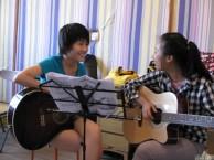 亦庄吉他培训中心成人吉他教学少儿吉他培训班