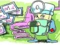 肠胃有问题怎么办 泉州哪里治疗肠胃好 泉州医博肛肠医院