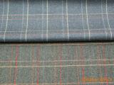 厂家直销供应精纺毛料 高档西装面料 质优价廉