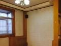 王城路10号院 两室一厅 4楼家电齐全拎包入住