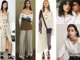 分享一下古驰衣服进货网站仿版多少钱