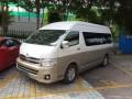 六鳌翡翠湾旅游拼车包车,学生优惠教师打折