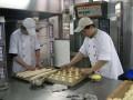 开一家玛迪奥蛋糕面包店顶开多家店,多样化经营更容易成功