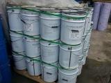 低价现货地坪漆,南亚环氧树脂128,128e