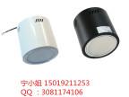 科锐大功率LED明装筒灯100W 80W