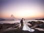 三亚婚纱摄影出来了花禾摄影原野摄影 克洛伊摄影成最大赢家