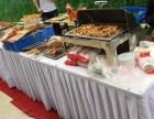 九江sweet冷餐,DIY手工制作